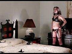Hottest Porn Classics 13 (HD)