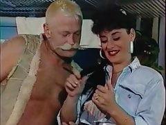 Enculostop (1993) VHS Restored