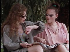 La Mia Signora (1988) Restored