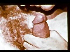 No Holes Barred - 1971 - Linda Lovelace